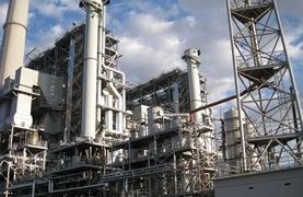 山西太钢不锈钢股份有限公司烧结烟气活性炭脱硫脱硝及制酸