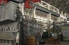 山东南山铝业集团