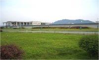 江西省南康市第二水厂项目